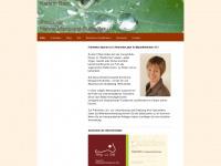 fussreflex schule f r reflexzonentherapie am fuss basel. Black Bedroom Furniture Sets. Home Design Ideas