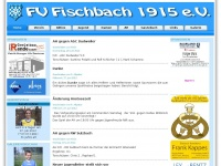 fv-fischbach.de