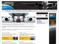aerospacetesting.com