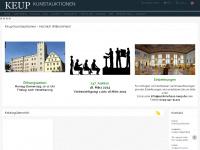 Auktionshaus-keup.de - Home