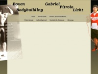 gabriel-pitrolo-licht.de