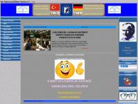 Türkischer Schul-Eltern Verein - Home-Ana Sayfa