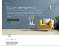 gambonisa.ch Thumbnail