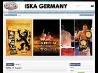 iska-germany.eu