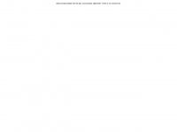 schwarzenbek-info.de