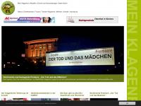mein-klagenfurt.at Thumbnail