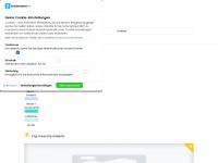 gratisinserat.ch - Gratis Inserate und Auktionen