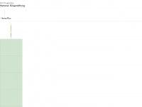 hofwessels.de