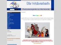 wollwerkerin.de