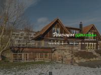 pfadiheim-wollerau.ch Thumbnail