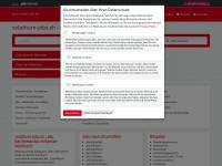 Job suchen - solothurn-jobs.ch