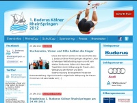 rheinspringen.com
