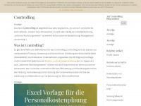 controlling-blog.de