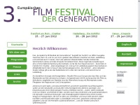 silverscreen-festival.eu