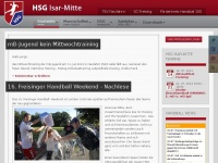 hsg-isar-mitte.de