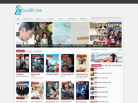 Kenh88.com - Phim Online, Xem Phim Bo Online, Coi Phim Hong Kong