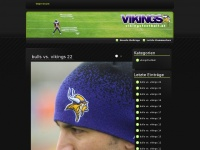 www.vikingsfootball.at