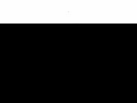 fleetwork Berlin-Rummelsburg - Werkstatt, Bus-Waschanlage, Buspoint