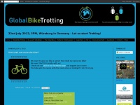 globalbiketrotting.org