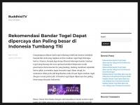 buddhistv.com