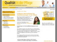 qm-altenpflege.com