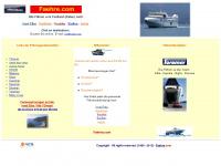 Fähren Fähre Reservierungen  Alle Fähren