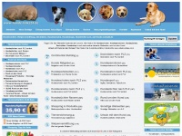 hunde-links24.de
