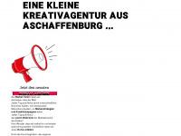 b2online.de