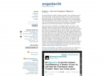angedacht.wordpress.com