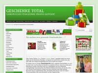 geschenke-total.de