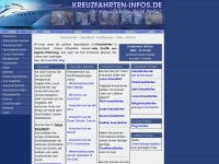kreuzfahrten-infos.de