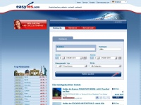 easyres.com