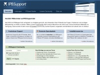 ipbsupport.de