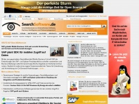searchsoftware.de