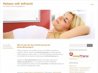 heizen-mit-infrarot.com Thumbnail