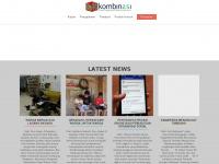 kombinasi.net