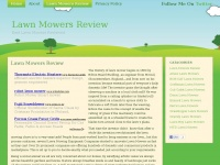 lawnmowersreview.org