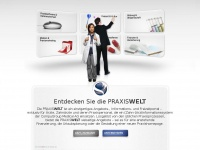 praxiswelt.info