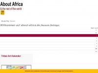 about-africa.de