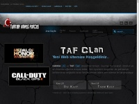 taf-clan.net