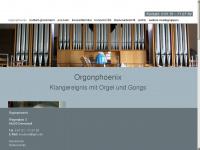 orgonphoenix.de