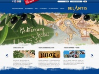 belantis.com