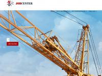 jobcenterag.ch