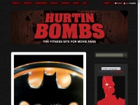 hurtinbombs.com