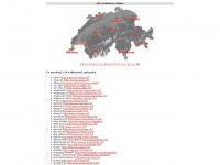 JO SAC Inoffiziell - das Portal für Alpinisten!