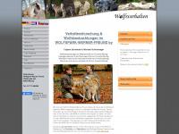 wolfspark-wernerfreund.de