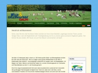 wildpark-daun.de