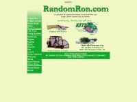 randomron.com