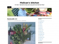 melicanskitchen.wordpress.com