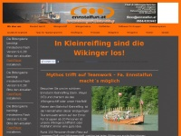 ennstalfun1.com